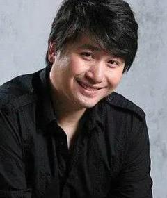 Photo of Dake Dong