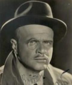 Photo of Teddy Michaud