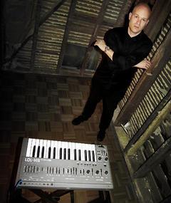 Photo of Dan Gatto