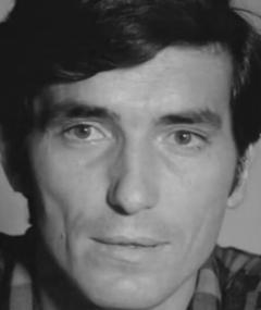 Photo of Slobodan Dimitrijević