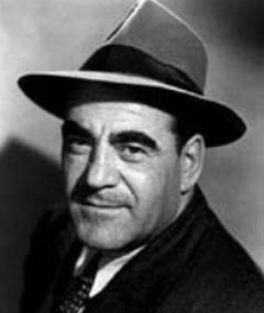 Photo of Dewey Robinson