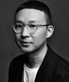 Photo of Li Qiang
