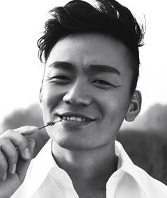 Photo of Wang Baoqiang