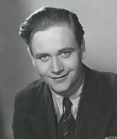 Photo of Mogens Wieth