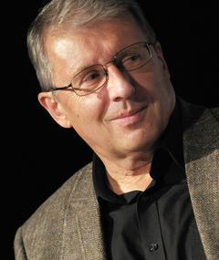 Photo of Ryszard Bugajski