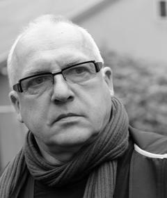 Photo of Janusz Sosnowski