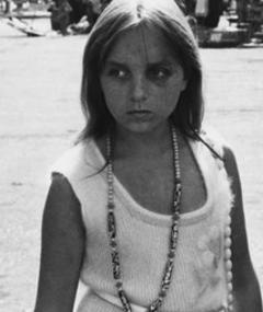 Bettina Grühn adlı kişinin fotoğrafı