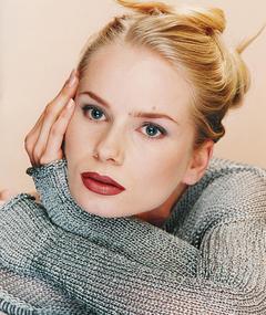Photo of Magdalena Cielecka