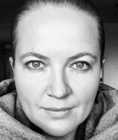 Agnieszka Glińska adlı kişinin fotoğrafı