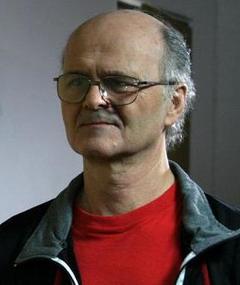 Photo of Michał Tarkowski