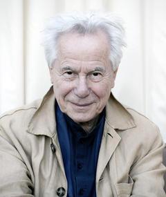 Poza lui François Marthouret