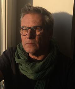 Photo of Tony Egry