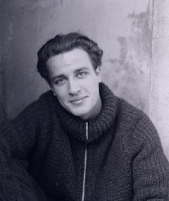 Photo of Claudio Cassinelli
