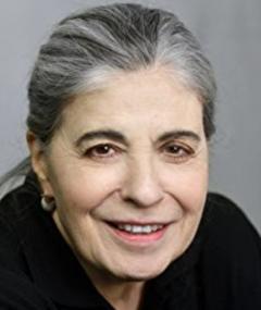 Photo of Luisa De Santis