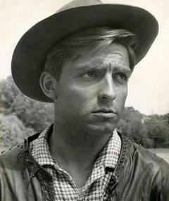 Photo of José Sancho