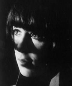Photo of Barbara Ulrich