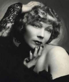 Photo of Gilda Gray