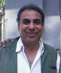 Photo of Virendra Saini