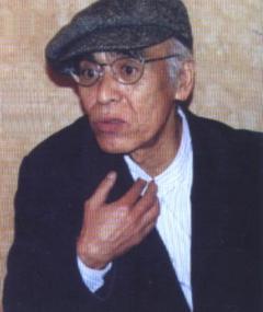 Bilde av Yasuharu Hasebe