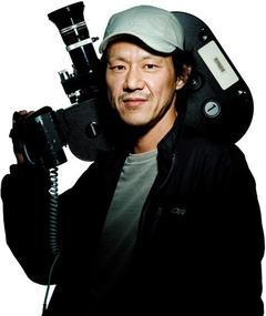 Photo of Cho Yong-kyou