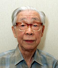 Photo of Tatsuo Matsumura
