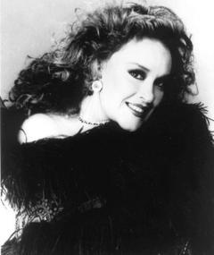 Photo of Lucha Villa
