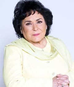 Photo of Carmen Salinas