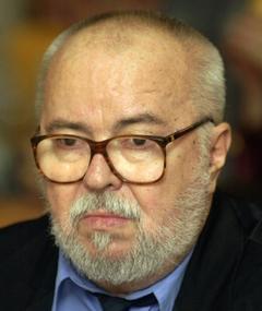 Photo of Josef Konícek
