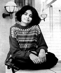 Photo of Mounira Khalil