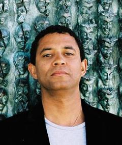 Photo of Raphaël Tidas