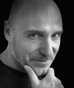 Photo of Emmanuel Augeard