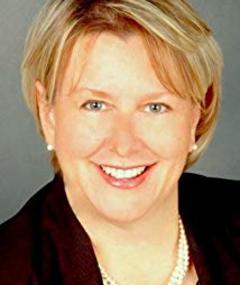 Photo of Ann Dunsford