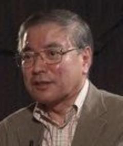 Photo of Tetsuo Segawa