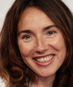 Photo of Isabel Otero