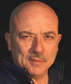 Photo of Mattia Sbragia