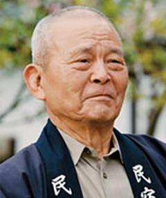 Photo of Hisashi Igawa