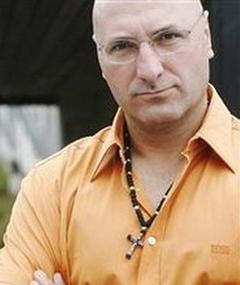 Photo of Slavko Labović