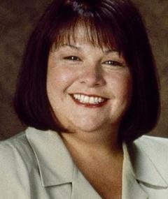 Photo of Bonnie Turner