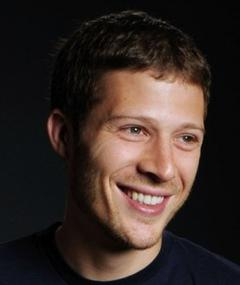 Photo of Zach Gilford