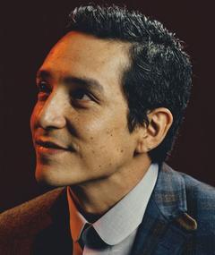 Photo of Gabriel Luna