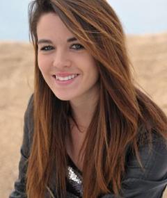 Photo of Nikita Ramsey