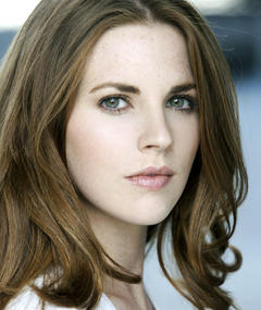 Photo of Jean Louise O'Sullivan