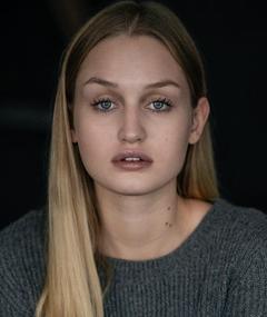 Photo of Greta Sophie Schmidt