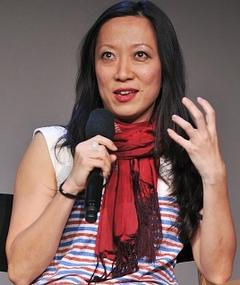 Photo of Miao Wang