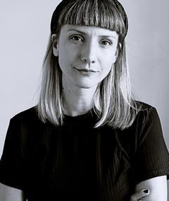 Photo of Betania Cappato