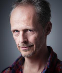 Foto di Yngve Sæther