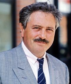 Photo of Victor Lanoux