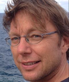 Michal Holubec adlı kişinin fotoğrafı