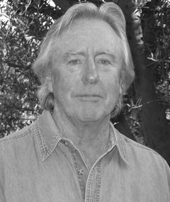 Photo of Graeme Clifford
