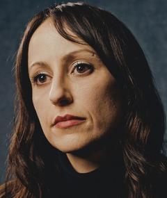 Photo of Martha Stephens